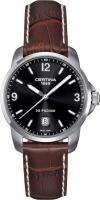 Часы наручные мужские Certina C001.410.16.057.00 -