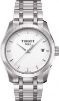 Часы наручные женские Tissot T035.210.11.011.00 -
