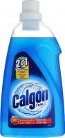 Средство для смягчения воды Calgon Gel 2в1 (1.5л) -