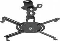 Кронштейн для проектора Holder PR-103-B -