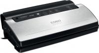 Вакуумный упаковщик Caso VC 250 -