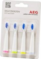Насадки для зубной щетки AEG EZ 5663/5664 -