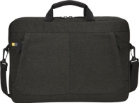 Сумка для ноутбука Case Logic Huxton HUXA115K -