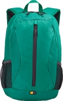 Рюкзак Case Logic IBIR-115PPR -