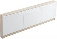 Экран для ванны Cersanit Smart 160 (S568-024) -