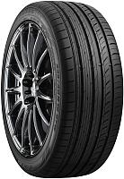Летняя шина Toyo Proxes C1S 245/40R19 98W -