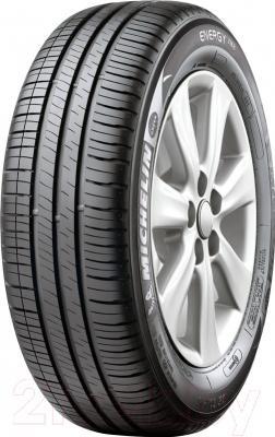 Летняя шина Michelin Energy XM2 175/70R14 84T
