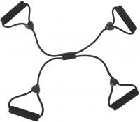 Эспандер Bradex SF 0046 -