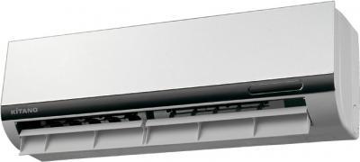 Сплит-система Kitano Premium TAC-09CHSA/BQI  - общий вид