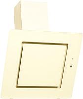 Вытяжка декоративная Zorg Technology Венера (Venera) 1000 (60, Beige) -