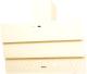 Вытяжка декоративная Zorg Technology Сатурн (Troy) 1000 (90, бежевый) -