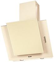 Вытяжка декоративная Zorg Technology Вертикал А (Titan) 750 (60, бежевый) -
