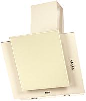 Вытяжка декоративная Zorg Technology Вертикал А (Titan) 750 (50, бежевый) -