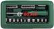 Универсальный набор инструментов Bosch 2.607.019.504 -