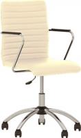 Кресло офисное Nowy Styl Task GTP Box (ECO-07) -