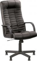 Кресло офисное Nowy Styl Atlant Tilt (ECO-30) -
