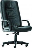 Кресло офисное Nowy Styl Minister (ECO-30) -