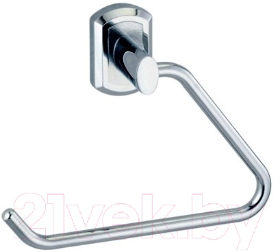 Купить Держатель для полотенца Wasserkraft, Oder K-3061, Германия, пластик, Oder (WasserKraft)