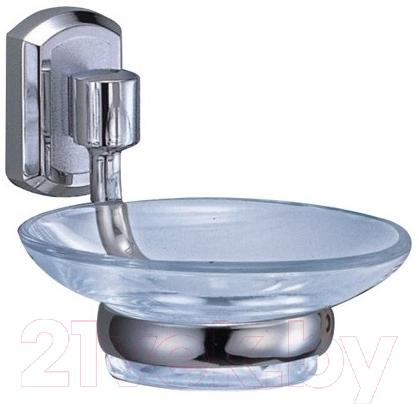 Купить Мыльница Wasserkraft, Oder K-3029, Германия, пластик, Oder (WasserKraft)