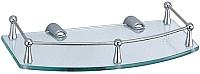 Полка для ванной Wasserkraft K-588 -