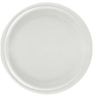 Тарелка закусочная (десертная) BergHOFF 1690049 -
