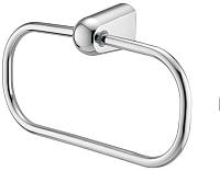 Кольцо для полотенца Wasserkraft Berkel K-6860 -