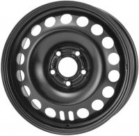 Штампованный диск Trebl 9563 16x6.5