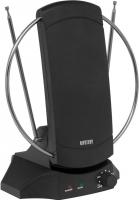 Цифровая антенна для тв Mystery MANT-30TV -