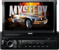 Автомагнитола Mystery MMTD-9122S -