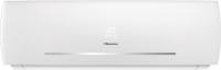 Сплит-система Hisense AS-07HR4SYDDC -