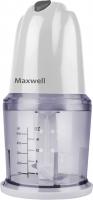 Измельчитель-чоппер Maxwell MW-1403 -
