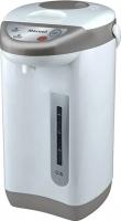 Термопот Maxwell MW-1056 -