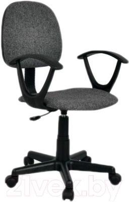 Кресло офисное Signal Q-149 (серый)