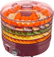 Сушилка для овощей и фруктов Aresa AR-2602 (FD-441) -