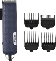 Машинка для стрижки волос Aresa AR-1811 -
