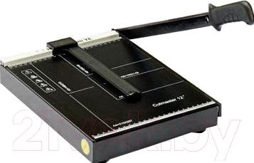Купить Резак для бумаги Bulros, HD-15А, Китай
