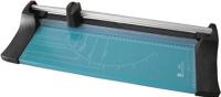 Резак роликовый Bulros HD-GA3 -