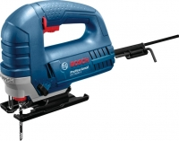 Профессиональный электролобзик Bosch GST 8000 E Professional (0.601.58H.000) -