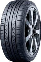 Летняя шина Dunlop SP Sport LM704 215/55R16 93V -