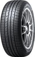 Летняя шина Dunlop SP Sport FM800 215/55R16 93V -