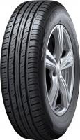 Летняя шина Dunlop Grandtrek PT3 215/65R16 98H -