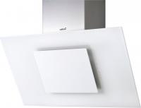 Вытяжка декоративная Cata Thalassa TC3V 600 Glass Blanca/A -