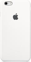 Чехол-накладка Apple MKXK2 (белый) -