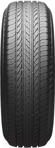 Купить Летняя шина Bridgestone, Ecopia EP850 215/65R16 98H, Россия