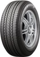 Летняя шина Bridgestone Ecopia EP850 215/65R16 98H -