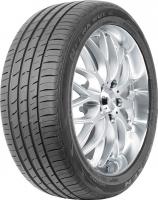 Летняя шина Nexen N'Fera RU1 255/60R17 106V -