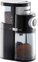 Кофемолка Rommelsbacher EKM 200 -