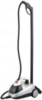 Пароочиститель Clatronic DR 3280 (серебристый) -