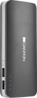 Портативное зарядное устройство Canyon CNE-CPB130DG -