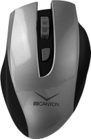 Мышь Canyon CNS-CMSW7G -